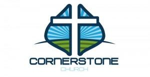 Cornerstone United Pentecostal Church
